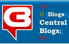 Como Divulgar Blog
