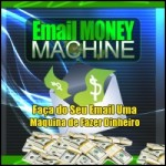 email money machine