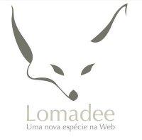 Publicidade Gratuita Lomadee
