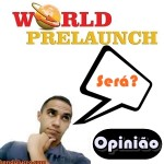 world-prelaunch duvidas