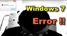 Microsoft me Prejudicou
