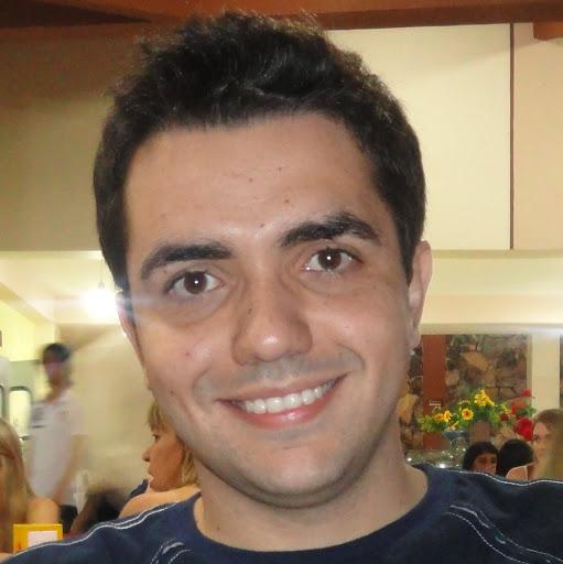 Juliano Fontes Revelou táticas de Trader Esportivo