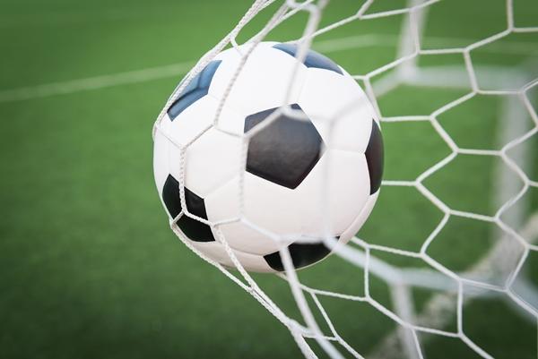 Trading Esportivo: Minha opinião em video