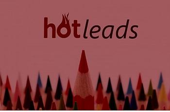 Hotleads: Uma forma pra Não Perder Vendas na Hotmart