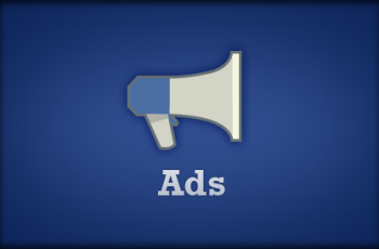 Perda de Vendas anunciando no Facebook Ads