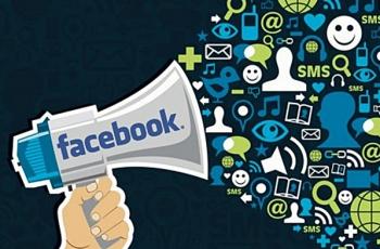 Como Ganhar Cupom de Anúncios no Facebook de R$ 200,00