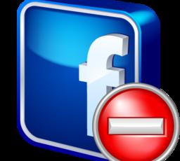 Bloquearam Minha Conta de Anúncios do Facebook, e agora?