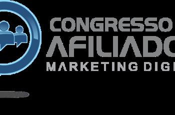 Agenda Completa do Congresso de Afiliados 3.0