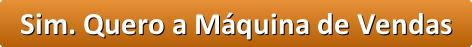 http://www.blog.rendalucro.com/a-maquina-de-vendas-online/button_sim-quero-a-maquina-de-vendas/