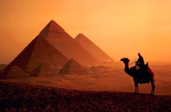 Pirâmide de Tráfego que Gera mais de R$ 7.258,00
