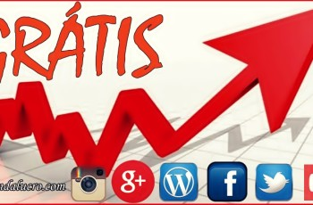 Vendas com Tráfego Grátis no Marketing de Afiliados