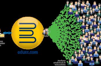 Eduzz – Nova Plataforma para Ganhar Dinheiro como Afiliado