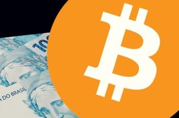 2 Melhores Sites Para Ganhar Bitcoin de Graça