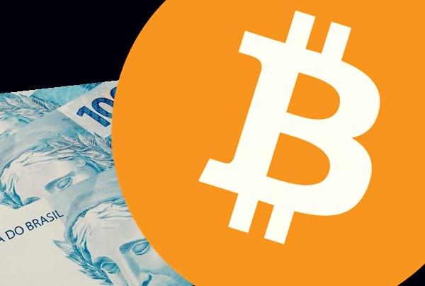 como-ganhar-bitcoin-de-graça
