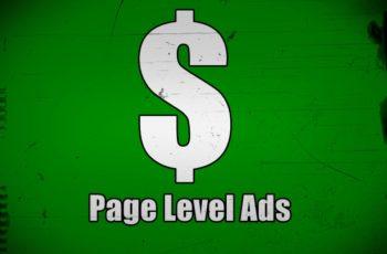 Como Aumentar os Ganhos com Google Adsense