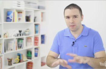 Curso Expert Dominante 2.0 Funciona – Leia Antes de Comprar