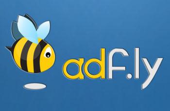 Como Ganhar Dinheiro na Internet com Adfly