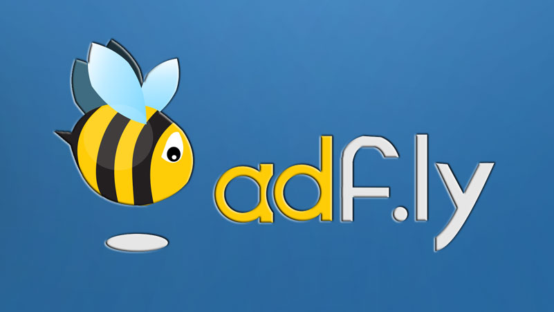 ganhar dinheiro na ADfly
