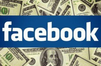 Facebook Ads: Como ganhar investindo pouco