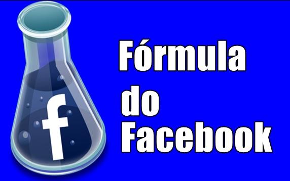 formula-do-facebook-funciona