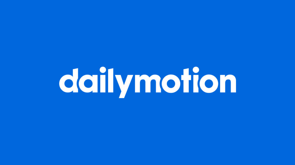 Criar-canal-no-dailymotion