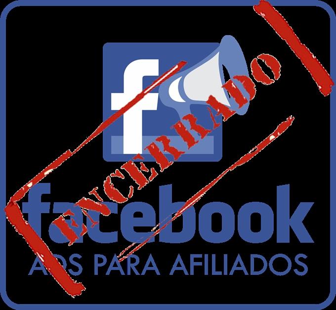 facebook-ads-para-afiliados-fechadi