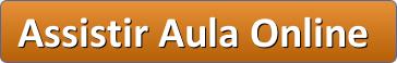 button_assistir-aula-online