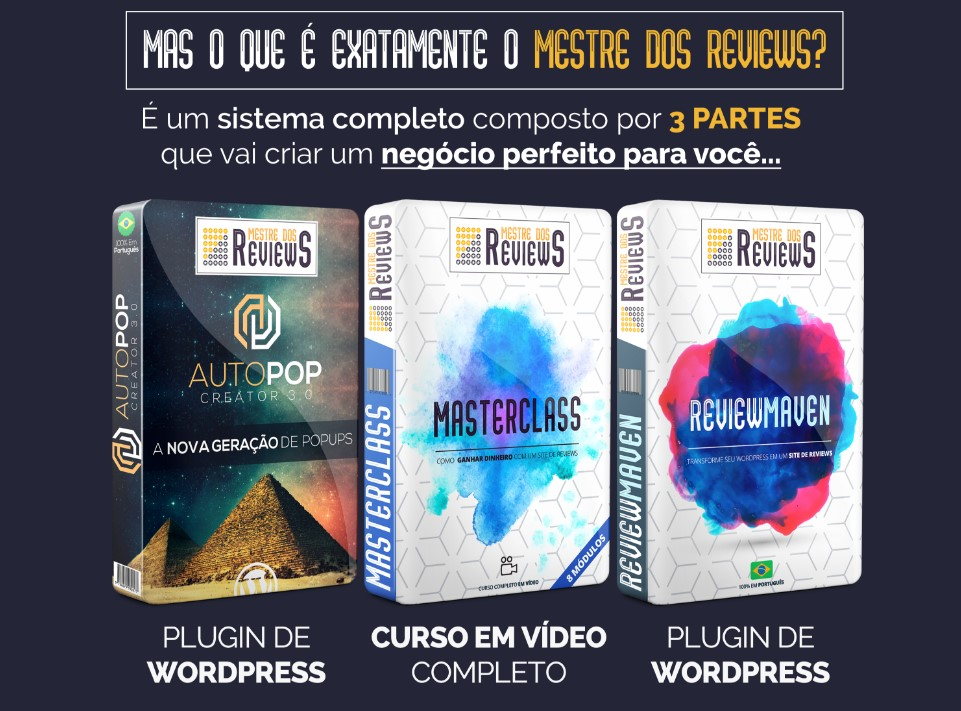 curso-mestre-dos-reviews